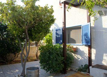 Thumbnail 2 bed villa for sale in Cala Corvino, Monopoli, Bari, Puglia, Italy