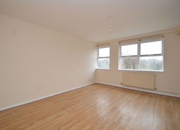 Thumbnail 2 bedroom flat to rent in The Parade, Church Road, Bishopsworth, Bristol