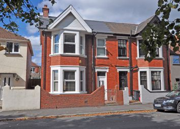 Thumbnail 3 bed semi-detached house to rent in Semi-Detached House, Jeddo Close, Newport