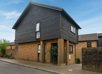 Thumbnail 2 bedroom detached house for sale in Green Park, Talbot Green, Pontyclun, Mid Glamorgan