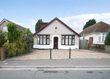 Thumbnail 5 bed detached house for sale in Elaine Avenue, Strood, Kent
