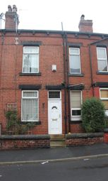 Thumbnail 2 bed property to rent in Edinburgh Place, Leeds, West Yorkshire