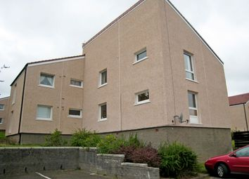 2 bed flat to rent in Yarrow Terrace, Menzieshill, Dundee DD2