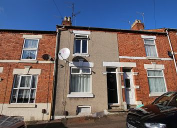 3 bed property for sale in Stanley Street, Northampton NN2
