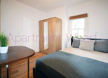 Room to rent in Batty Street, London E1