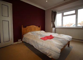 Thumbnail Room to rent in Mayroyd Avenue, Surbiton
