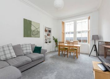 3 bed flat for sale in 8/3 Summerhall Square, Newington EH9