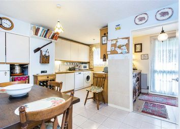 Thumbnail 3 bed detached house for sale in Oakley Square, London, London