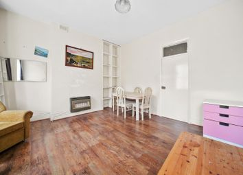 Thumbnail 2 bedroom flat for sale in Saltram Crescent, Maida Vale, London