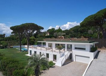 Thumbnail 5 bed villa for sale in Grimaud, Grimaud, Provence-Alpes-Côte D'azur, France