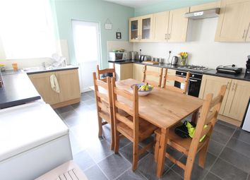 Thumbnail 4 bedroom terraced house for sale in Guernsey Road, Stonycroft, Liverpool