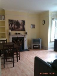 Thumbnail 3 bed flat to rent in Waterloo Road, Bedford