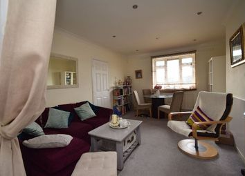 Thumbnail 3 bed maisonette to rent in Windermere Court, Barnes, London