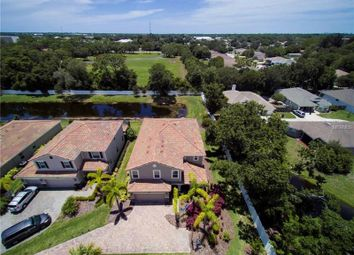 Thumbnail 5 bed property for sale in 5408 Cartagena Dr, Sarasota, Florida, 34233, United States Of America