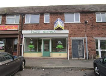 Thumbnail Retail premises to let in 5 And 5A Bowstoke Road, Great Barr, Birmingham