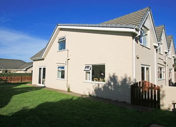 Thumbnail 4 bed detached house for sale in 3 Rue Les Joy, Le Val, Alderney