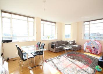 Thumbnail 2 bedroom flat to rent in 133 Axminster Road, Islington, 6Fr.