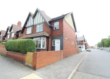 Thumbnail 3 bed end terrace house for sale in Barkly Road Beeston, Leeds