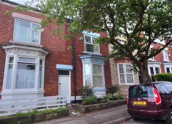 Thumbnail 3 bed terraced house to rent in Wath Road, Sheffield