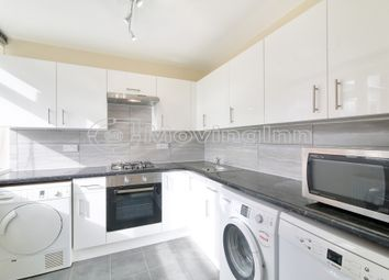 Thumbnail 2 bed flat to rent in Leylands, Viewfield Road, London