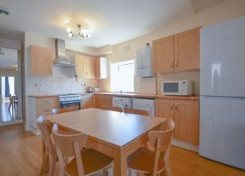 Thumbnail 5 bed flat to rent in Millers Terrace, London