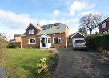 4 bed detached house for sale in Sandy Lane, Irby, Wirral CH61