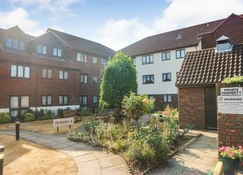 Thumbnail 1 bed property for sale in Farm Hill Road, Waltham Abbey, Essex