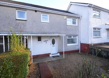 Thumbnail 2 bedroom terraced house for sale in Swisscot Walk, Hamilton