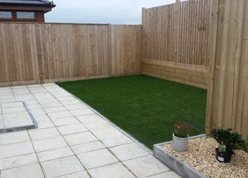 Thumbnail 3 bed detached bungalow for sale in Norton Road, Penygroes, Llanelli