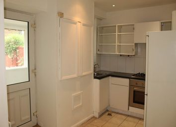 Thumbnail 4 bed property to rent in Halsway, Hayes