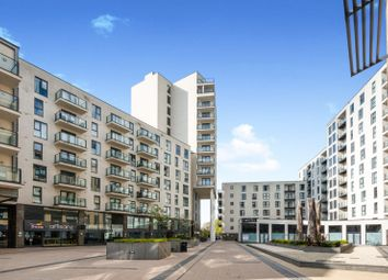 1 bed flat to rent in Cardinal Place, Guildford Road GU22