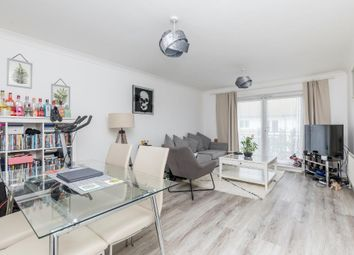 Collingwood Court, The Strand, Brighton, East Sussex BN2. 2 bed flat for sale