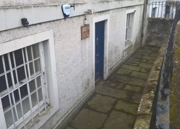 Thumbnail Office to let in 1 Atholl Crescent, Perth
