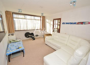 Thumbnail 3 bed property to rent in Wyfields, Ilford