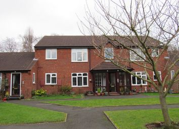 Thumbnail 2 bed property for sale in Mickleton Road, Olton, Solihull
