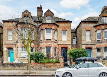 5 bed property for sale in Cromford Road, London SW18
