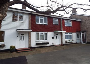 Thumbnail 3 bed property to rent in The Fold, Basildon