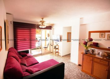 Thumbnail 3 bed apartment for sale in 2A Linea, Villajoyosa, Spain