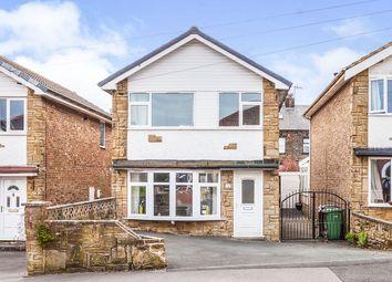 Merton Avenue, Farsley, Pudsey, West Yorkshire LS28