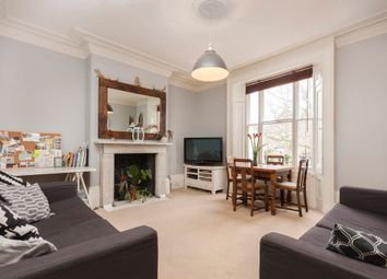 Thumbnail 1 bedroom flat to rent in Wickham Road, Brockley, London