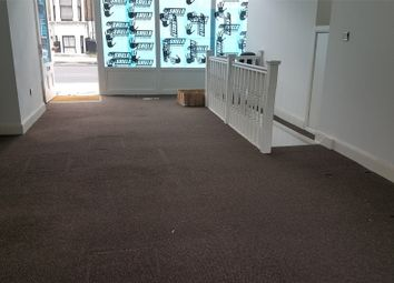 Thumbnail Commercial property to let in Shirland Road, Maida Vale, London