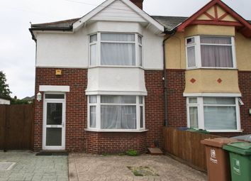 Thumbnail 3 bedroom semi-detached house to rent in Bailey Road, Cowley, Oxford
