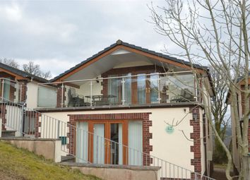 Thumbnail 2 bed detached house for sale in High Bickington, Umberleigh