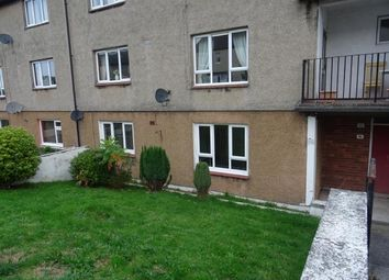 Thumbnail 2 bed flat to rent in Barkerland Avenue, Dumfries