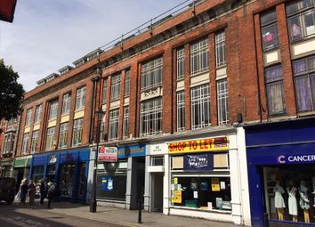 Thumbnail Retail premises for sale in 11-13 Scot Lane, Doncaster