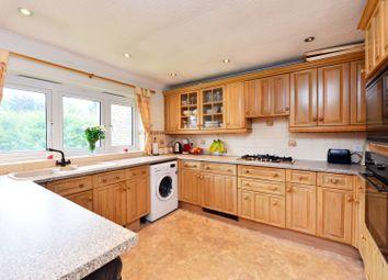 Thumbnail 2 bedroom flat for sale in 23 Park Road, Barnet