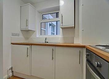 Thumbnail 1 bed flat to rent in Eversfield Place, St. Leonards On-Sea