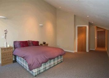 Thumbnail 3 bed flat to rent in Shire Oak Street, Headingley, Leeds