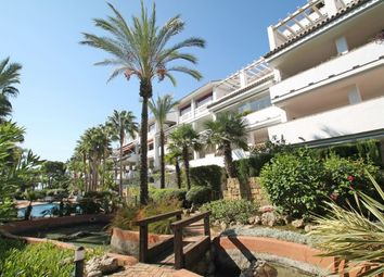 Thumbnail 2 bed apartment for sale in Las Canas Beach, Marbella Golden Mile, Costa Del Sol