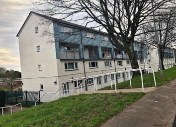 Thumbnail 2 bed flat to rent in Essex Court, Caerleon, Newport